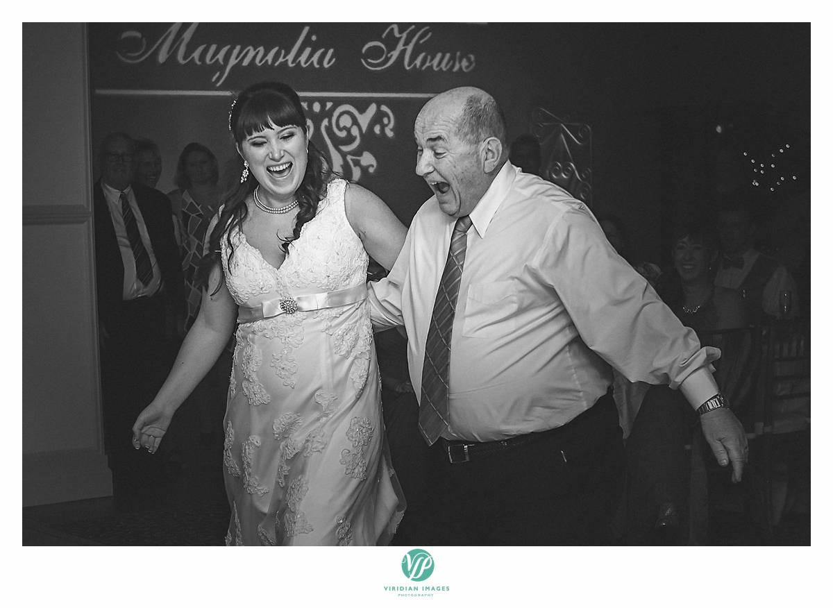 Viridian_Images_Photography_2015 Weddings 20_photo