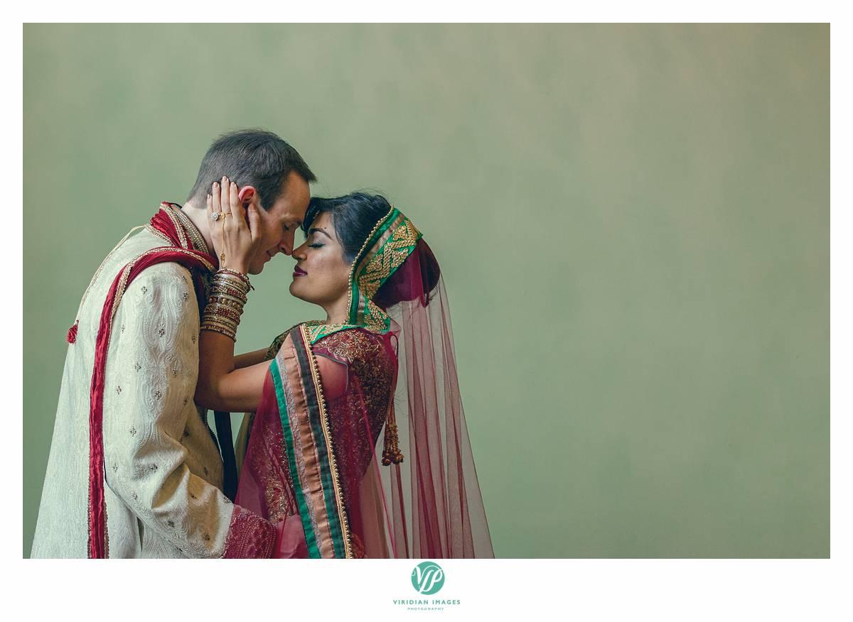 Viridian_Images_Photography_2015 Weddings 21_photo