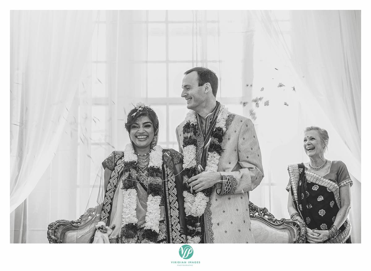 Viridian_Images_Photography_2015 Weddings 22_photo