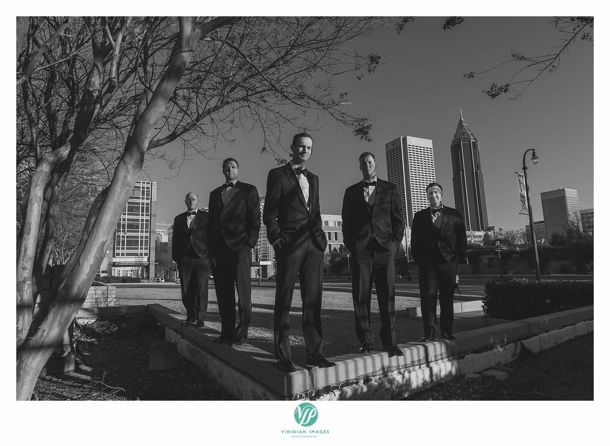 Viridian_Images_Photography_2015 Weddings 23_photo