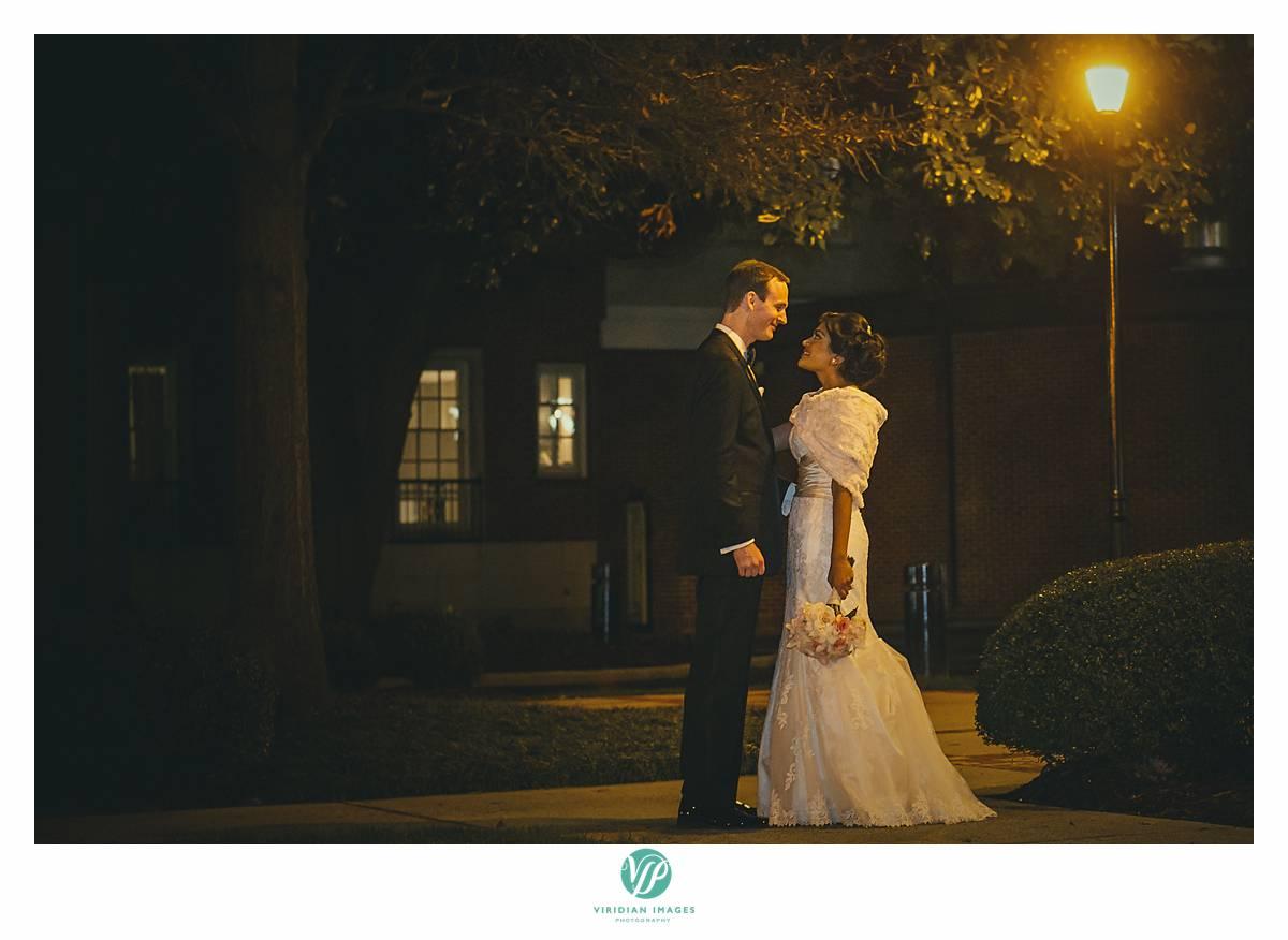 Viridian_Images_Photography_2015 Weddings 24_photo