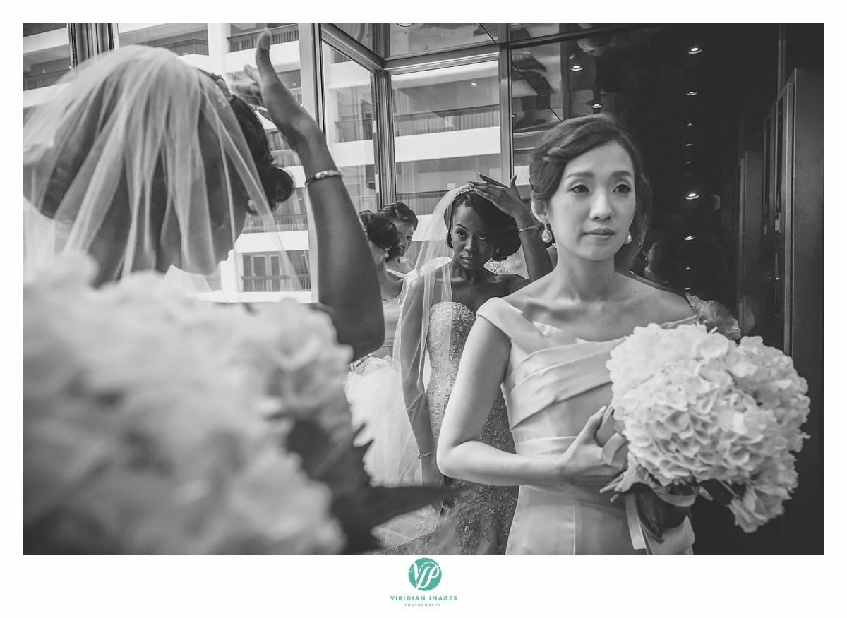 Viridian_Images_Photography_2015 Weddings 25_photo