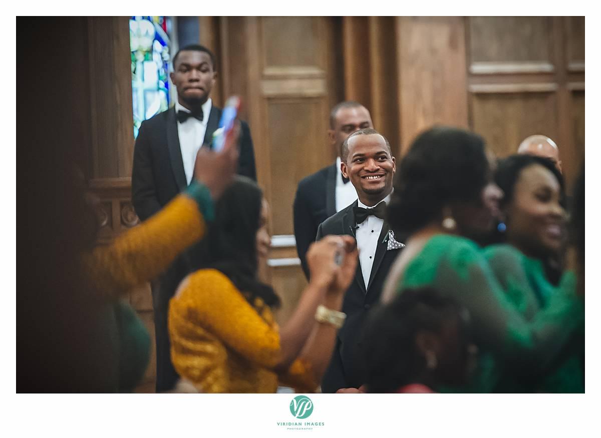 Viridian_Images_Photography_2015 Weddings 26_photo