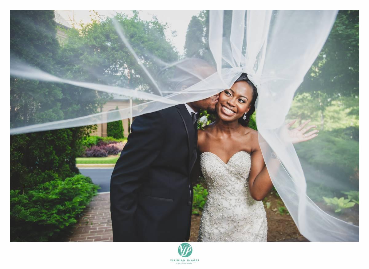 Viridian_Images_Photography_2015 Weddings 27_photo