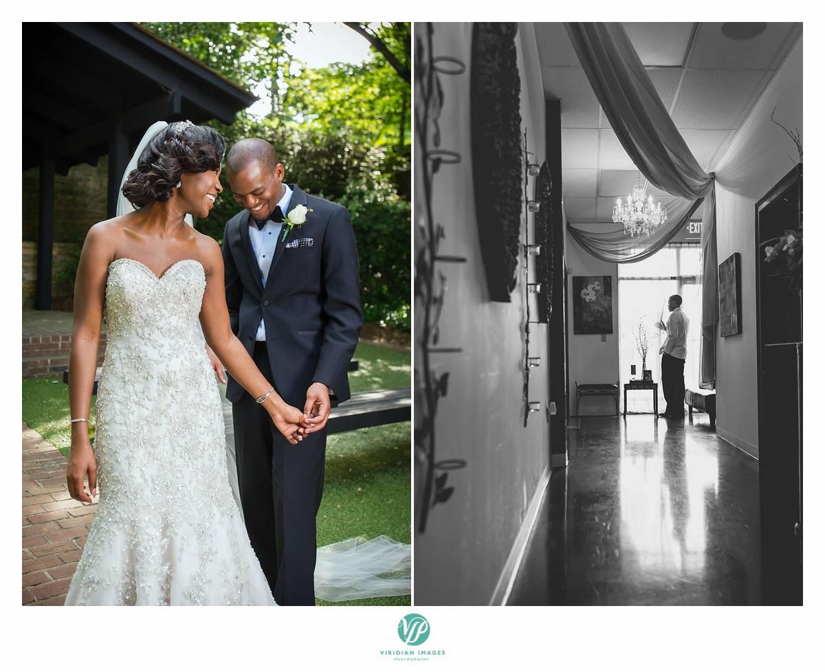 Viridian_Images_Photography_2015 Weddings 28_photo