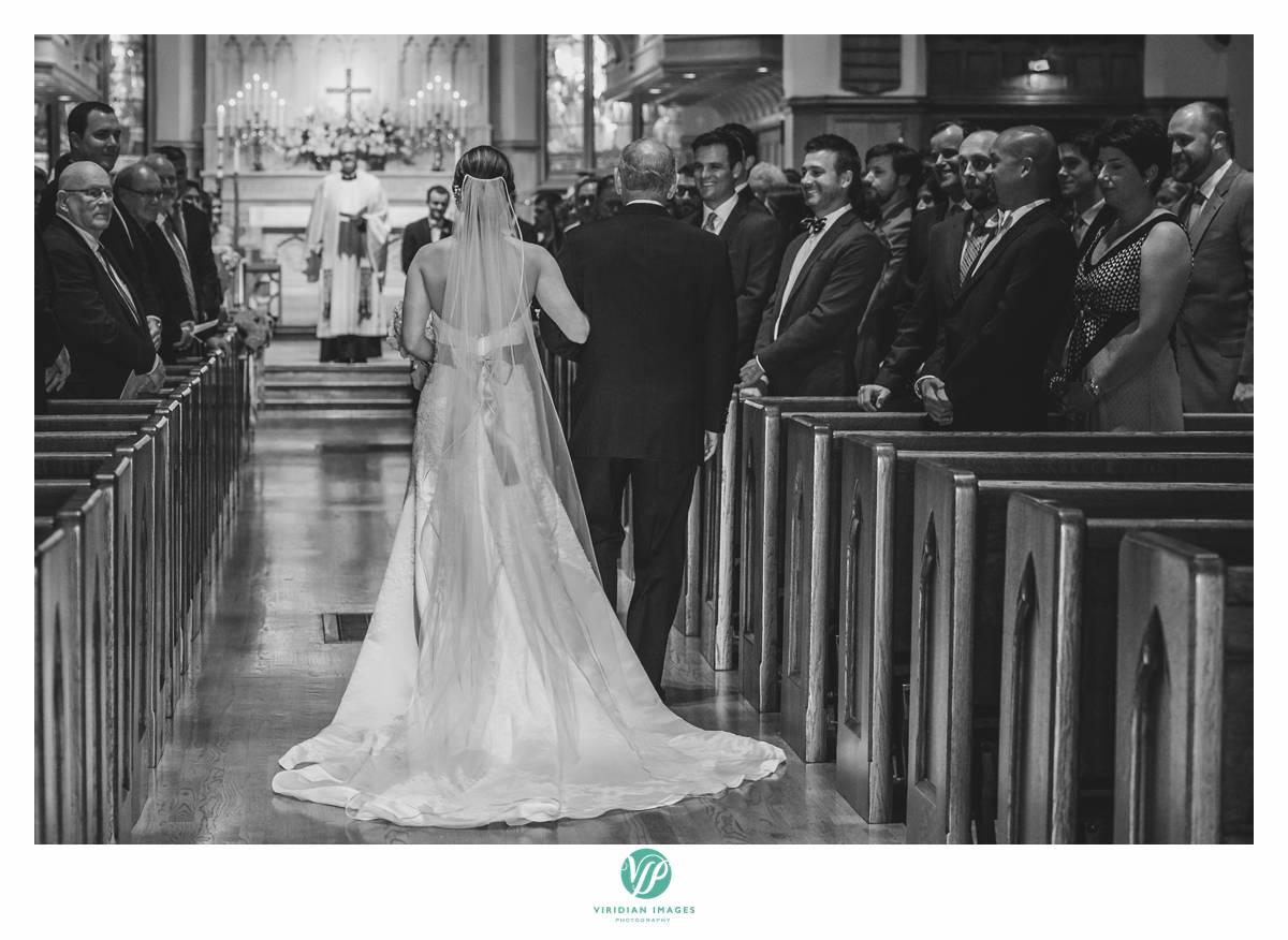 Viridian_Images_Photography_2015 Weddings 2_photo