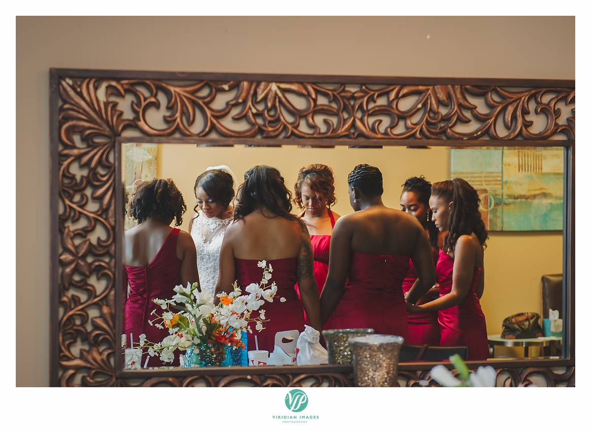 Viridian_Images_Photography_2015 Weddings 30_photo
