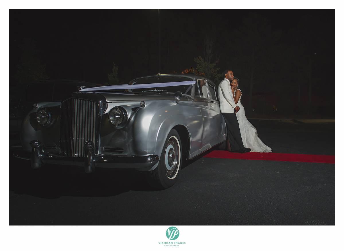 Viridian_Images_Photography_2015 Weddings 31_photo
