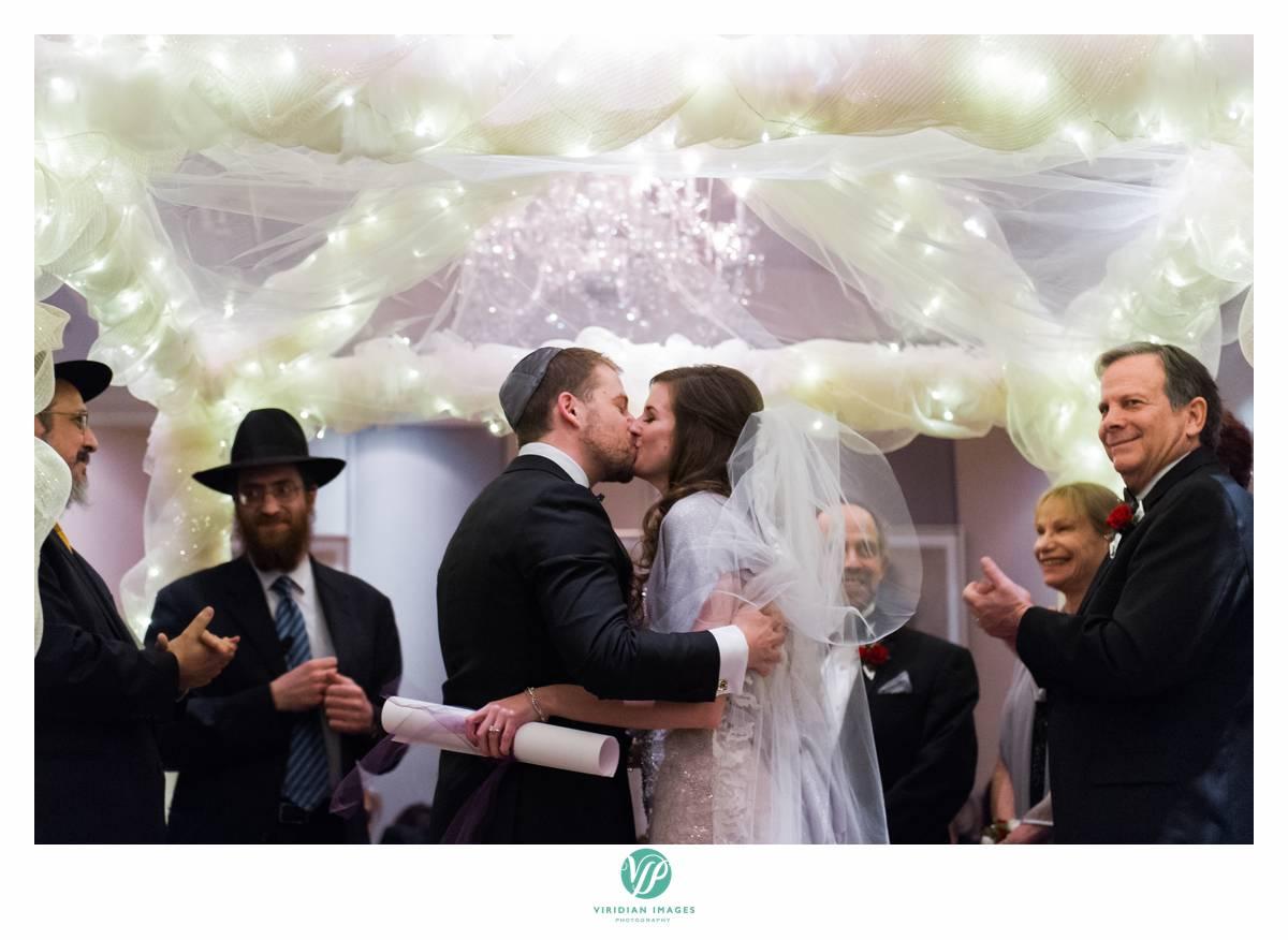 Viridian_Images_Photography_2015 Weddings 32_photo