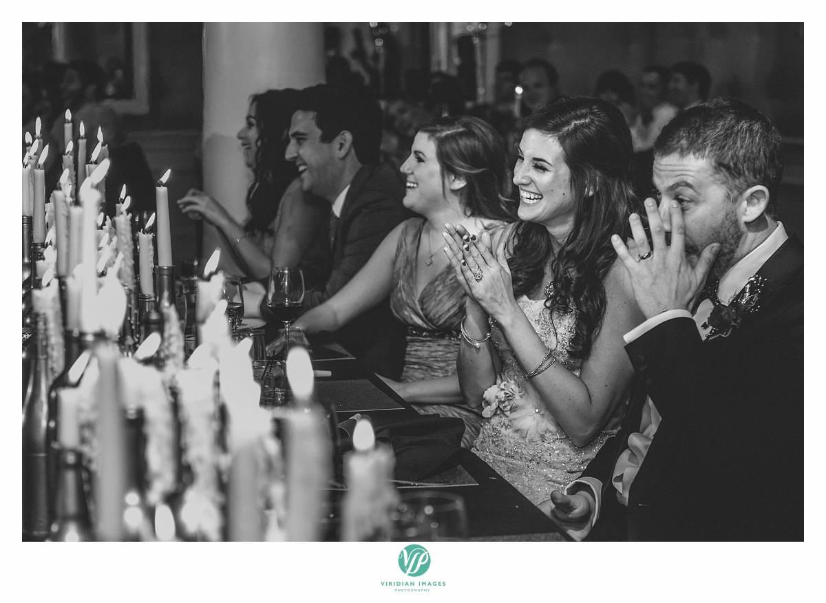 Viridian_Images_Photography_2015 Weddings 33_photo