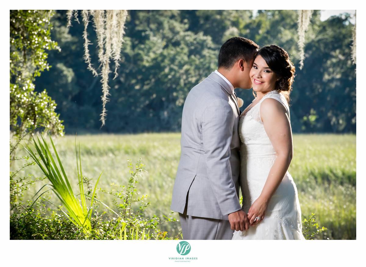 Viridian_Images_Photography_2015 Weddings 35_photo