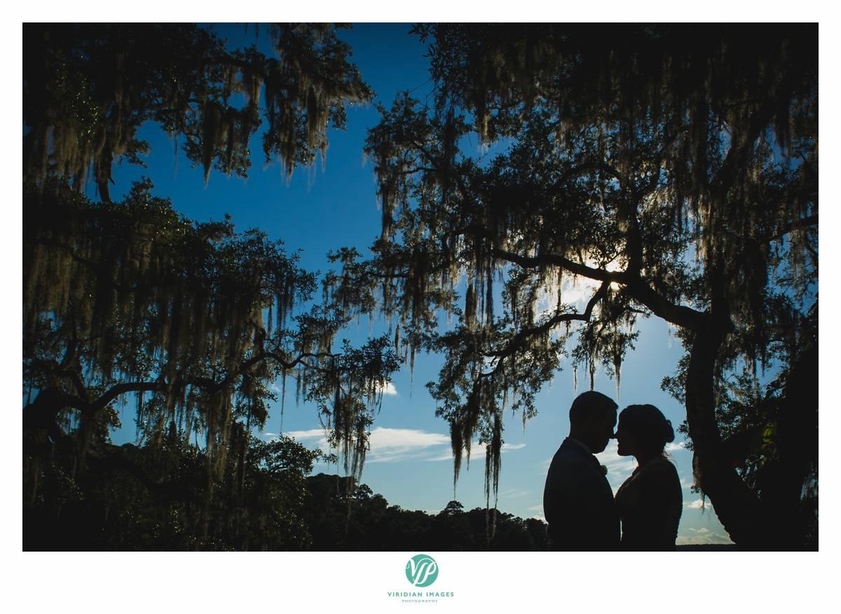 Viridian_Images_Photography_2015 Weddings 36_photo