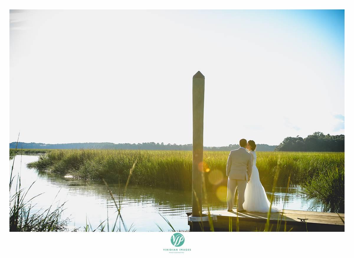 Viridian_Images_Photography_2015 Weddings 37_photo