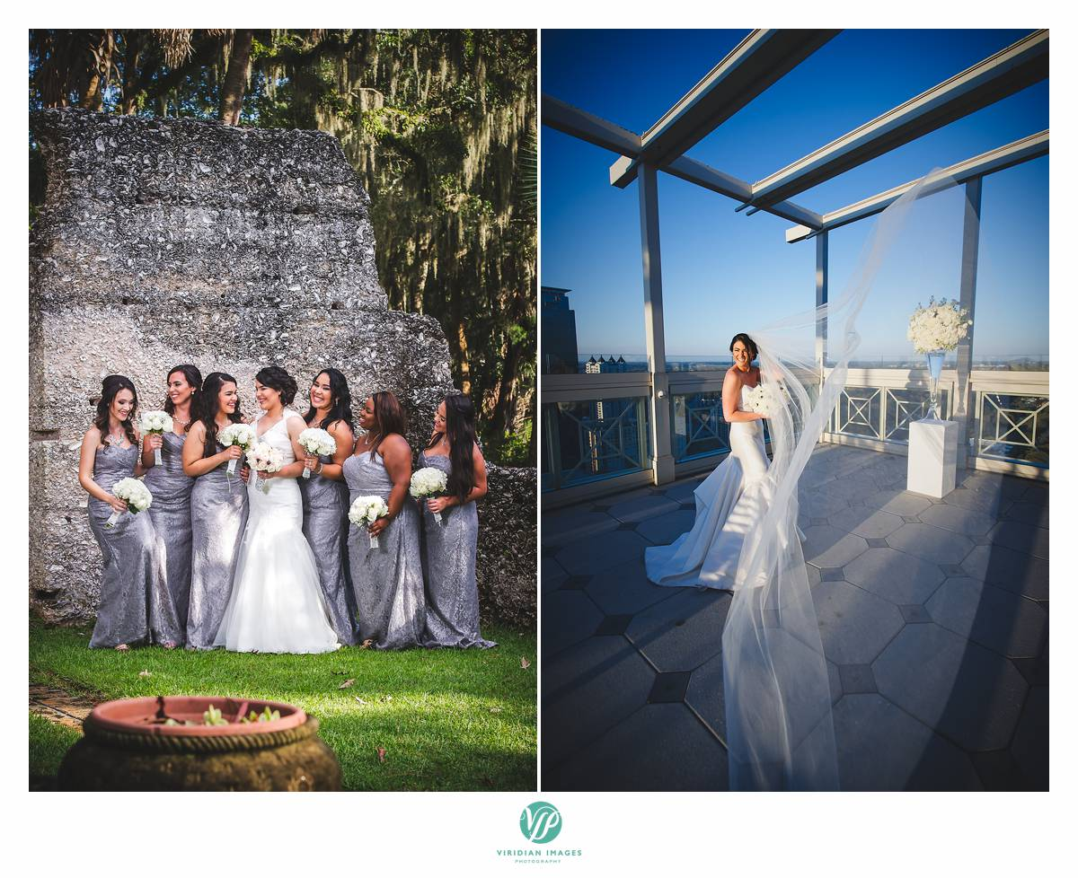 Viridian_Images_Photography_2015 Weddings 38_photo