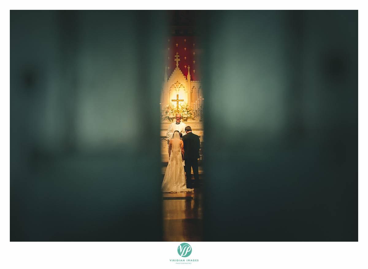 Viridian_Images_Photography_2015 Weddings 3_photo
