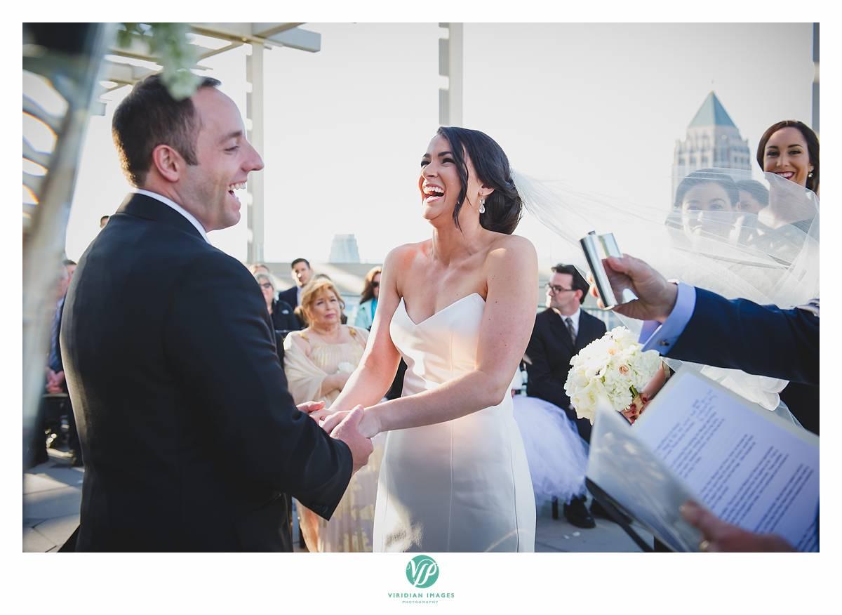 Viridian_Images_Photography_2015 Weddings 41_photo