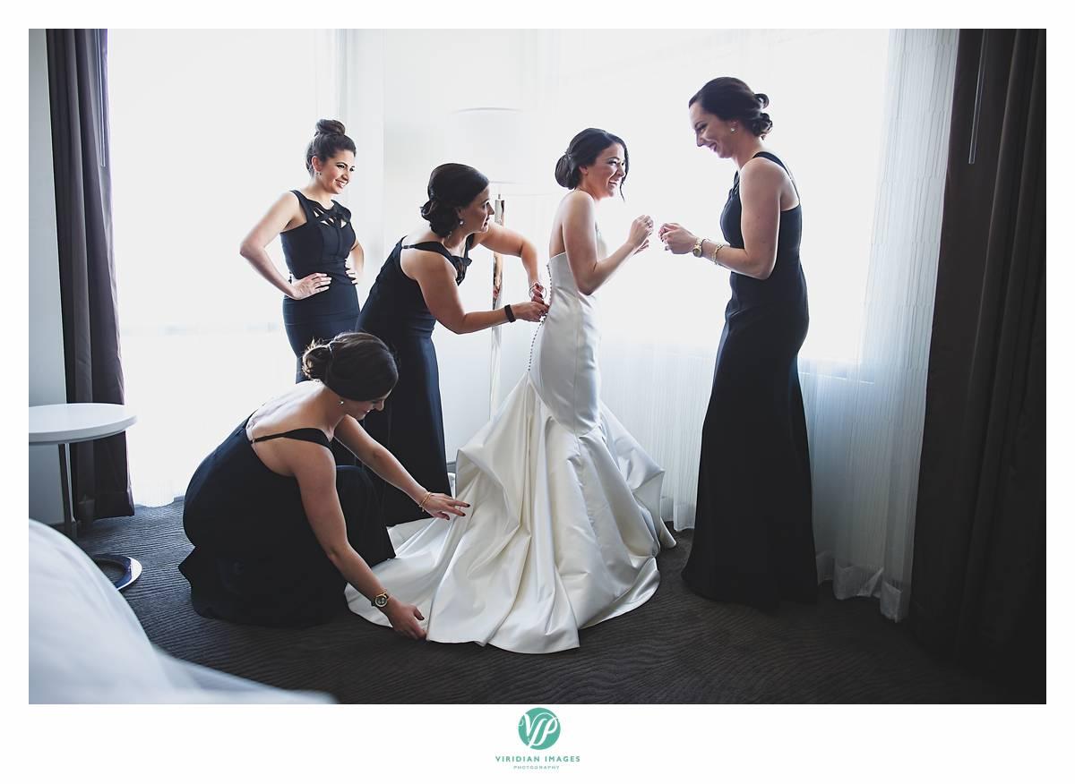 Viridian_Images_Photography_2015 Weddings 42_photo