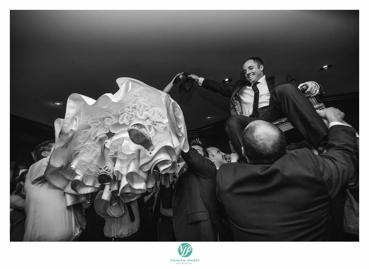 Viridian_Images_Photography_2015 Weddings 43_photo