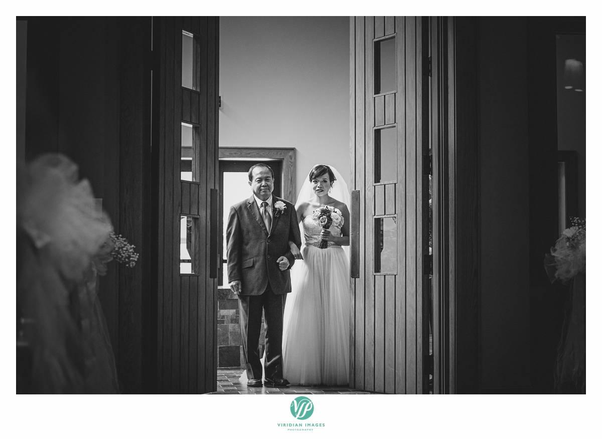 Viridian_Images_Photography_2015 Weddings 44_photo