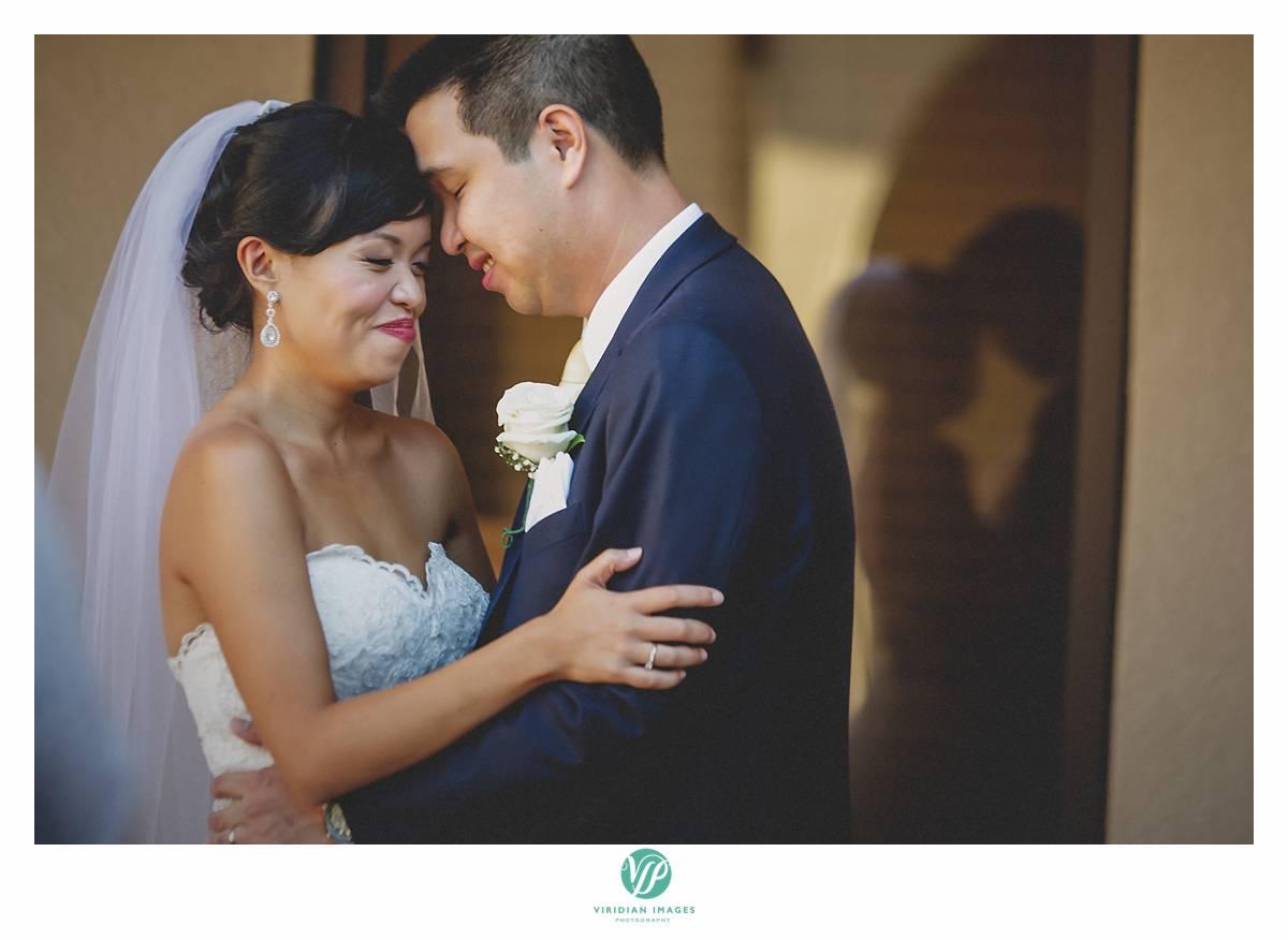 Viridian_Images_Photography_2015 Weddings 45_photo