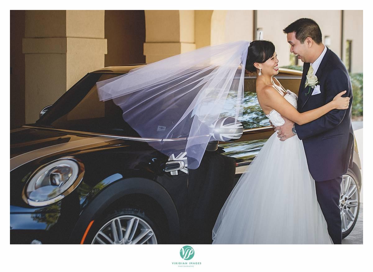 Viridian_Images_Photography_2015 Weddings 46_photo