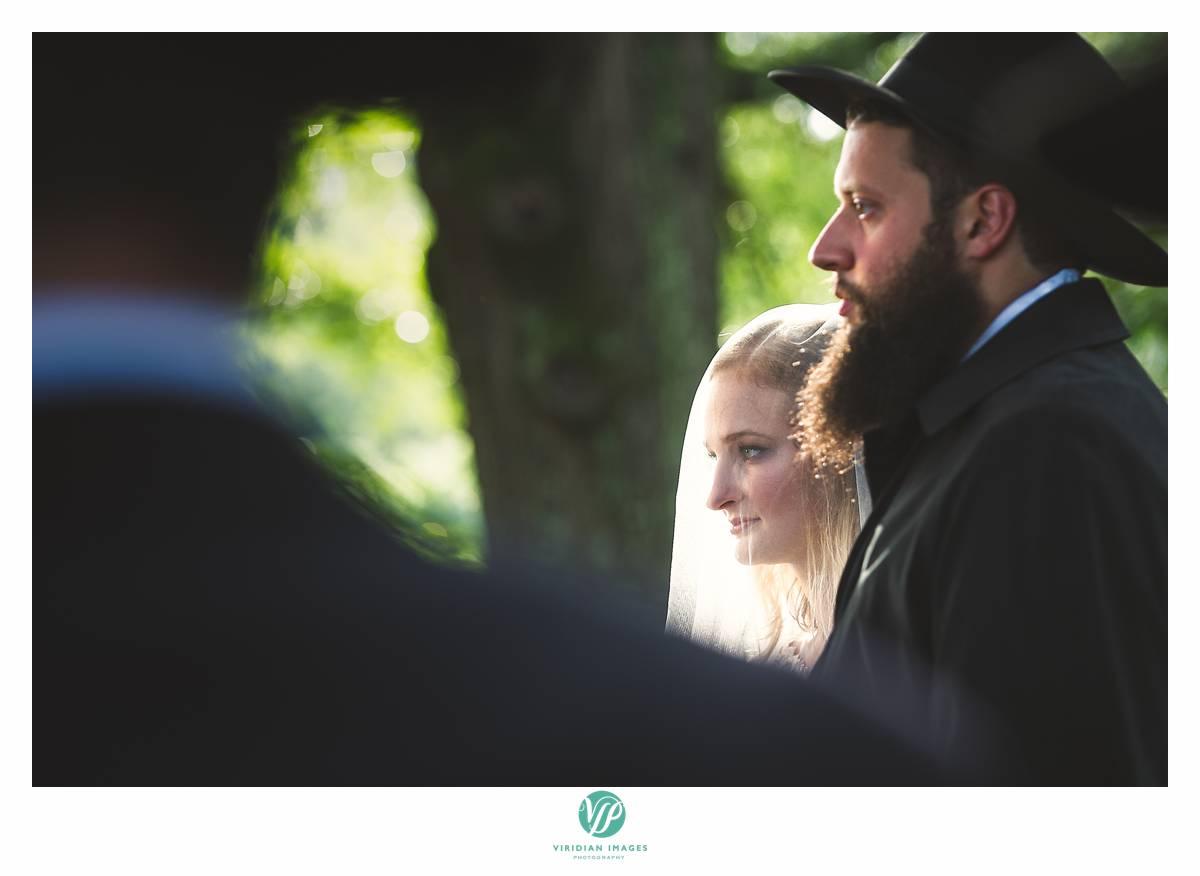 Viridian_Images_Photography_2015 Weddings 47_photo