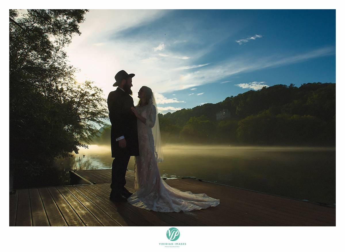 Viridian_Images_Photography_2015 Weddings 48_photo