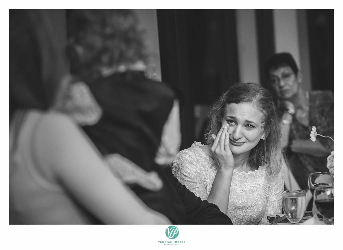 Viridian_Images_Photography_2015 Weddings 49_photo