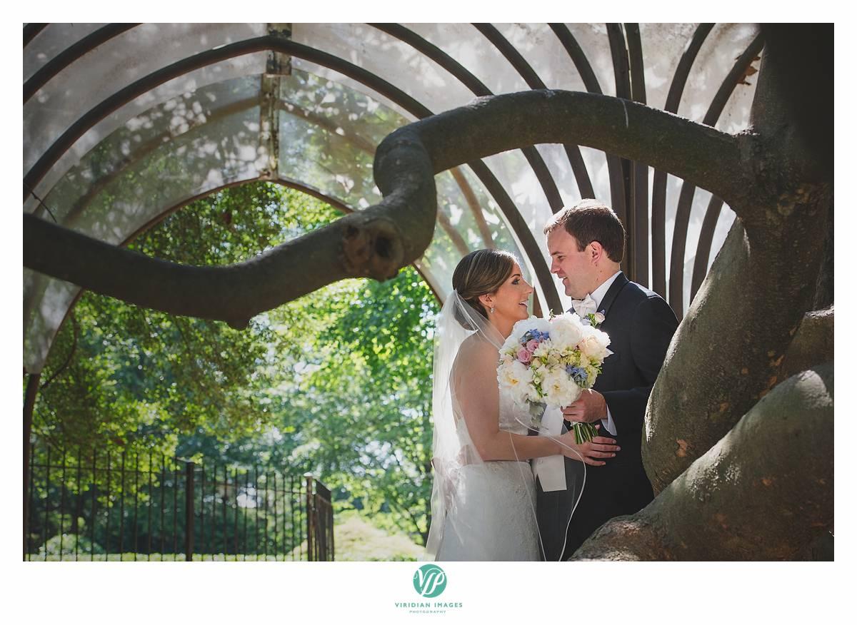 Viridian_Images_Photography_2015 Weddings 4_photo