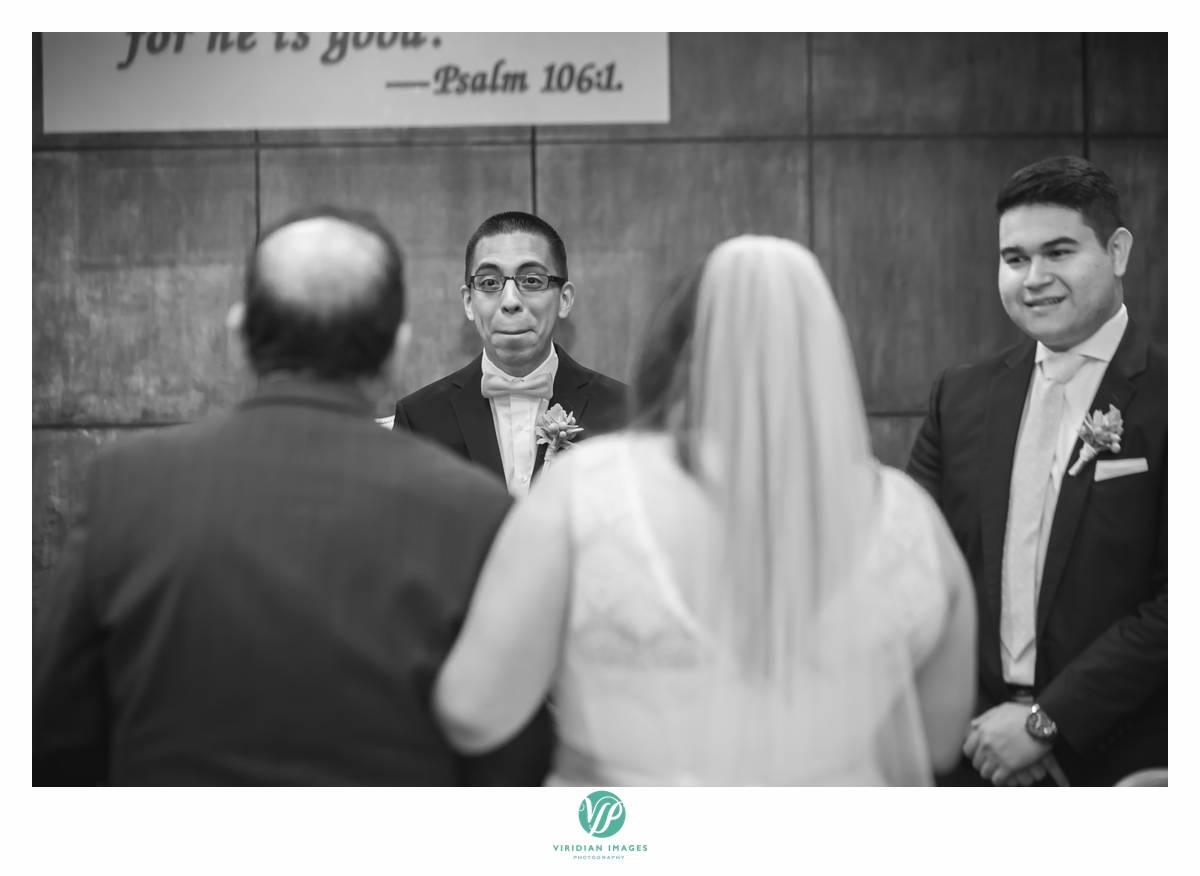 Viridian_Images_Photography_2015 Weddings 7_photo