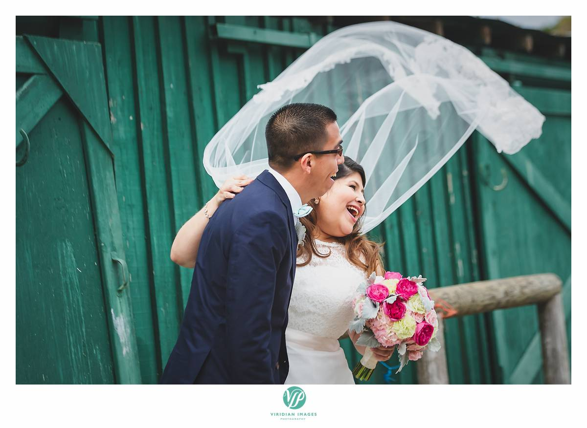 Viridian_Images_Photography_2015 Weddings 8_photo