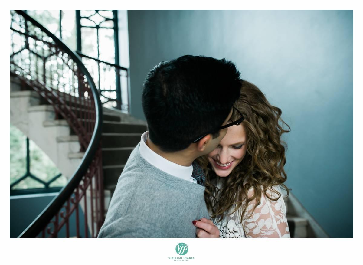 Emory-University-Atlanta-Engagement-Jibran-Leia-Viridian-Images-Photography-photo 1