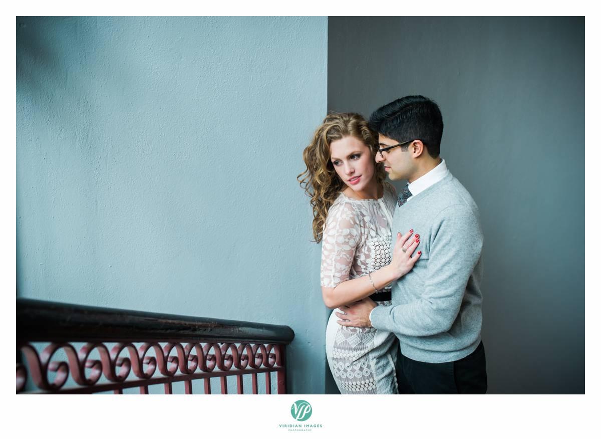Emory-University-Atlanta-Engagement-Jibran-Leia-Viridian-Images-Photography-photo 10