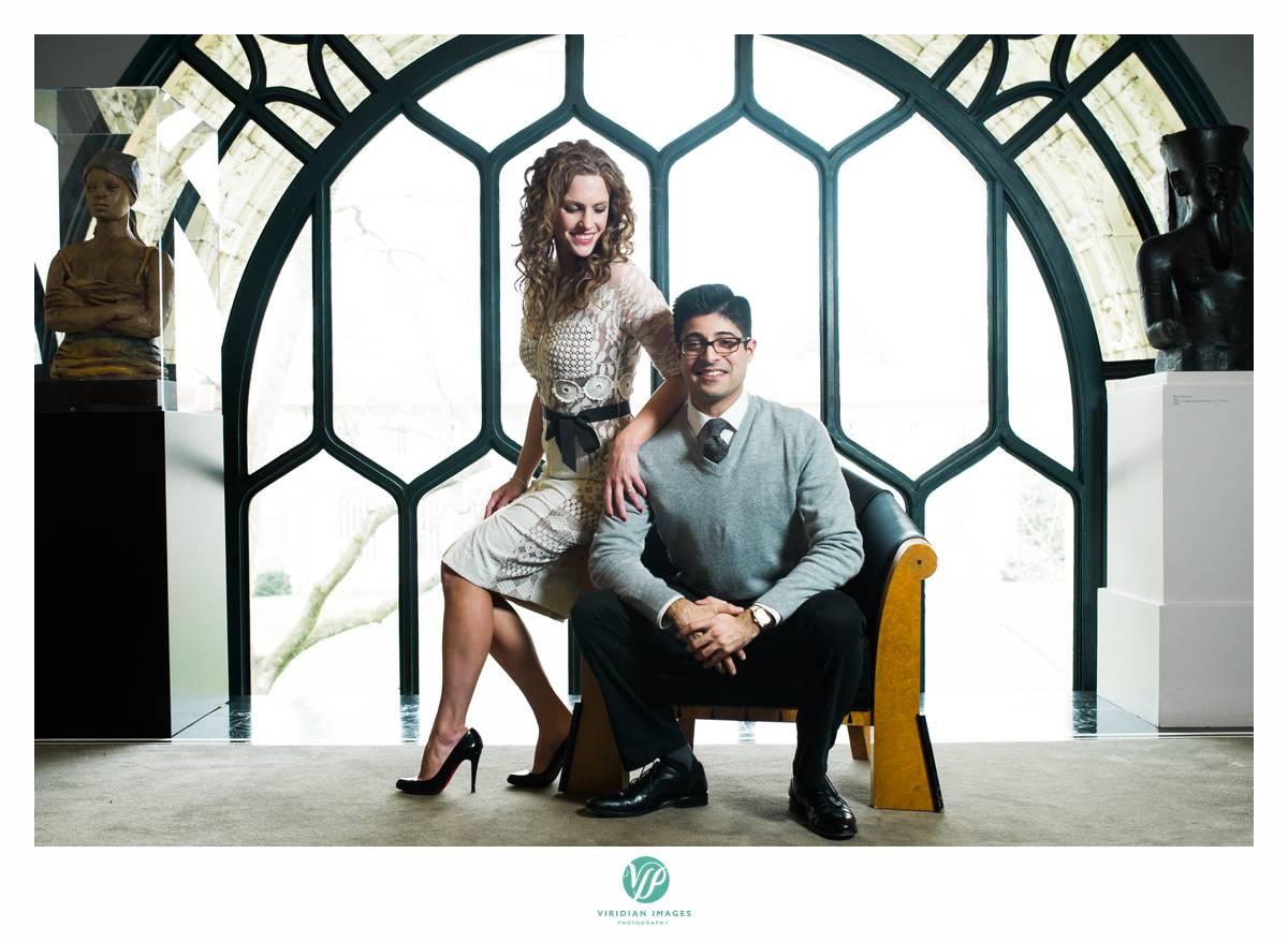 Emory-University-Atlanta-Engagement-Jibran-Leia-Viridian-Images-Photography-photo 11