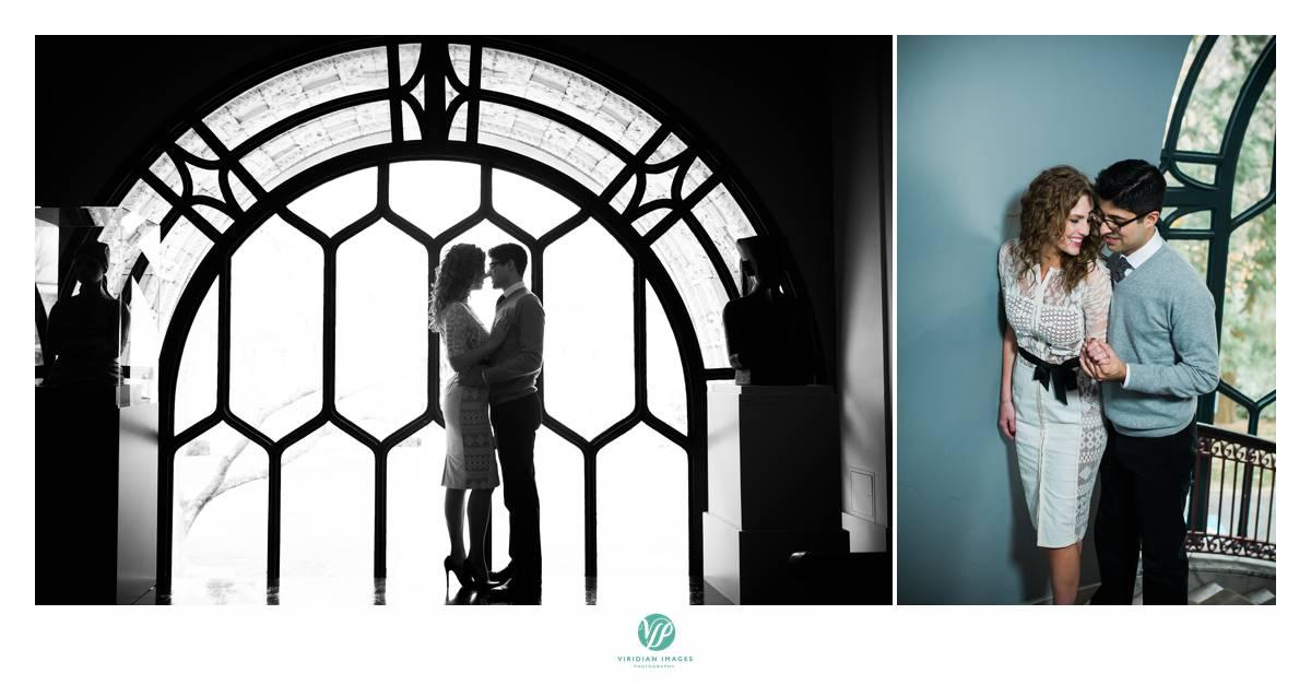 Emory-University-Atlanta-Engagement-Jibran-Leia-Viridian-Images-Photography-photo 12