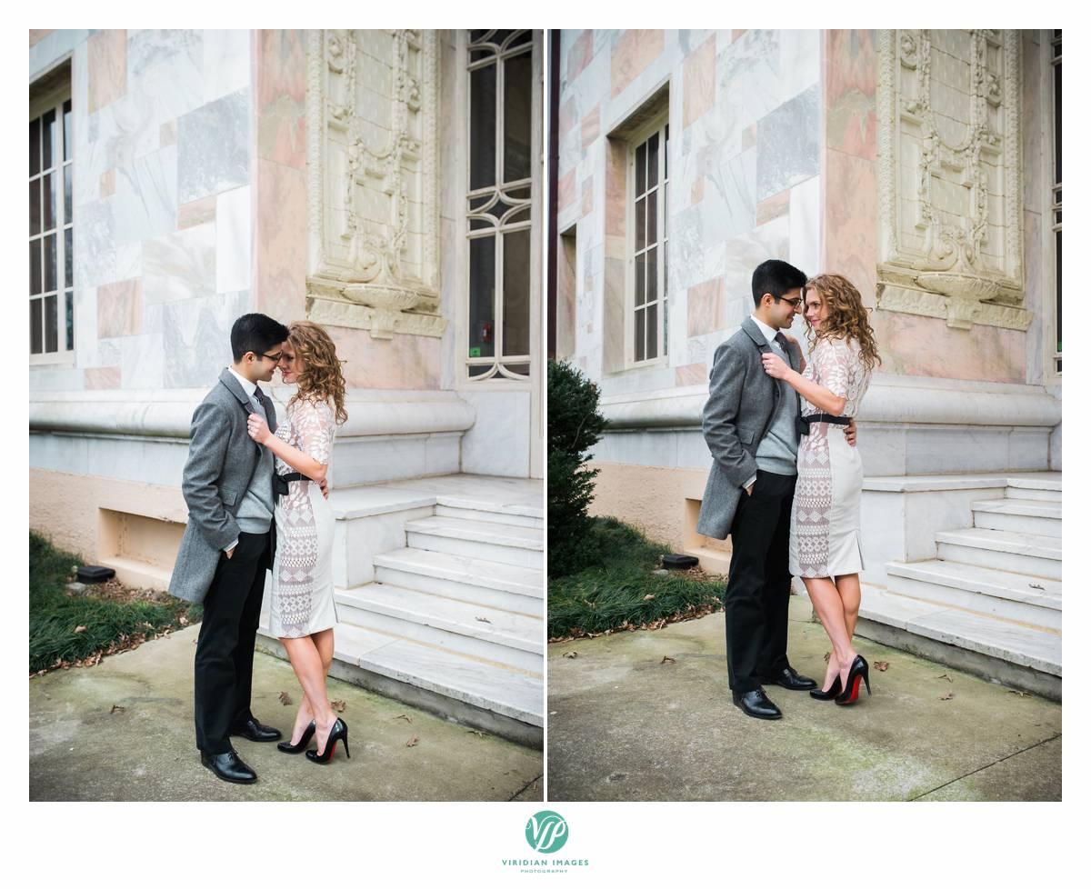 Emory-University-Atlanta-Engagement-Jibran-Leia-Viridian-Images-Photography-photo 13
