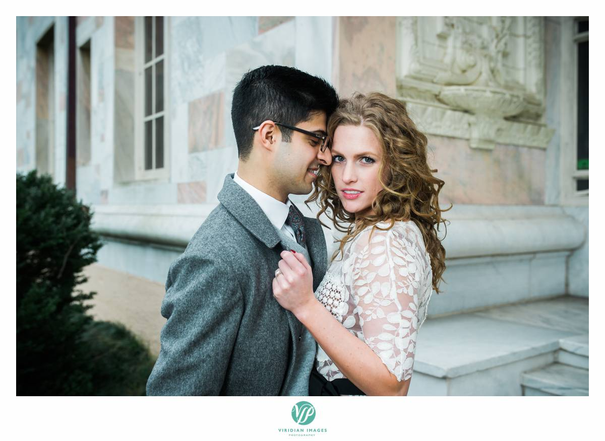 Emory-University-Atlanta-Engagement-Jibran-Leia-Viridian-Images-Photography-photo 14