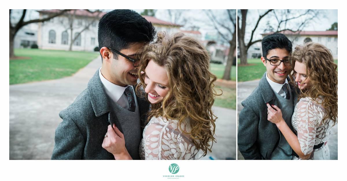 Emory-University-Atlanta-Engagement-Jibran-Leia-Viridian-Images-Photography-photo 15