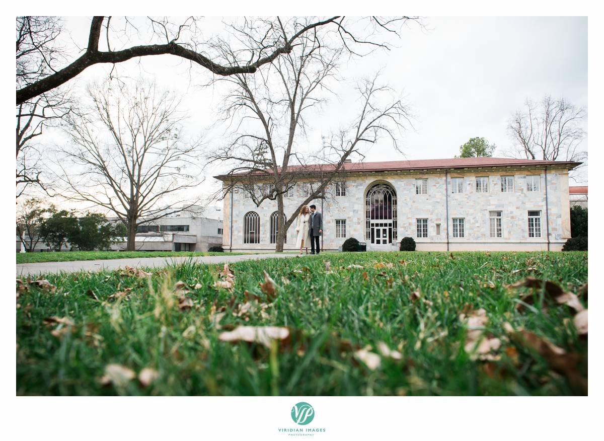 Emory-University-Atlanta-Engagement-Jibran-Leia-Viridian-Images-Photography-photo 17
