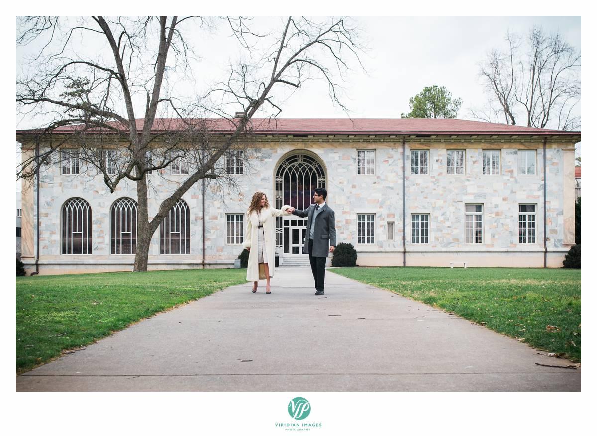 Emory-University-Atlanta-Engagement-Jibran-Leia-Viridian-Images-Photography-photo 18