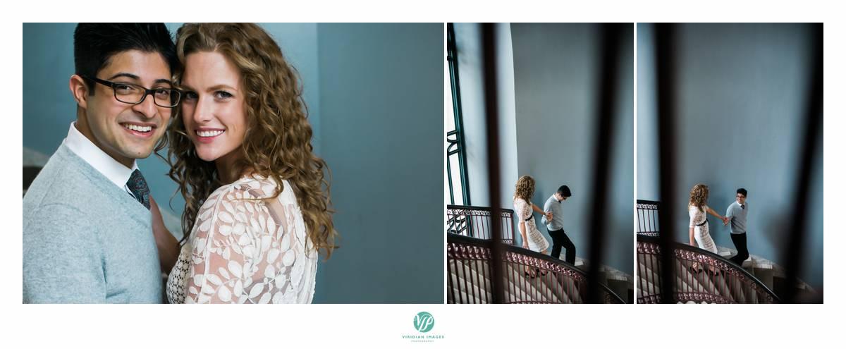 Emory-University-Atlanta-Engagement-Jibran-Leia-Viridian-Images-Photography-photo 2