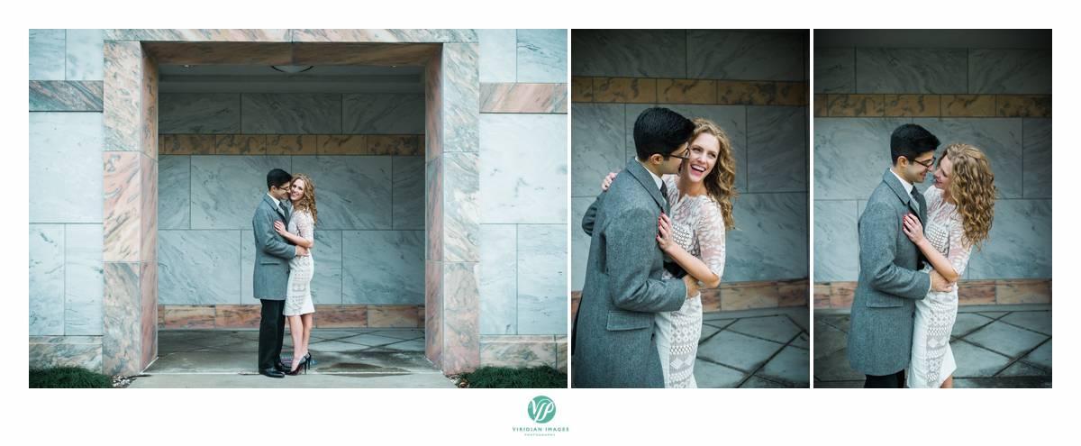 Emory-University-Atlanta-Engagement-Jibran-Leia-Viridian-Images-Photography-photo 20