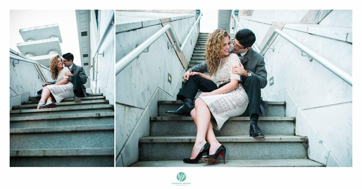 Emory-University-Atlanta-Engagement-Jibran-Leia-Viridian-Images-Photography-photo 21