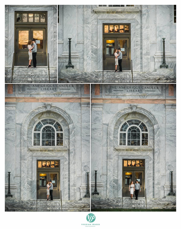 Emory-University-Atlanta-Engagement-Jibran-Leia-Viridian-Images-Photography-photo 22