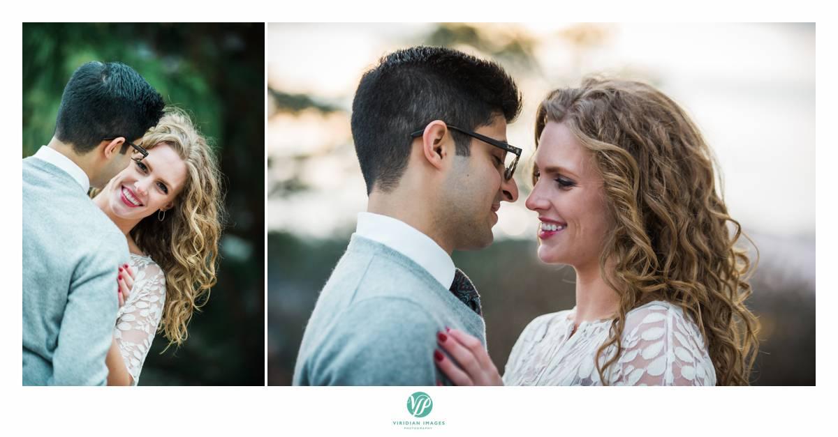 Emory-University-Atlanta-Engagement-Jibran-Leia-Viridian-Images-Photography-photo 23