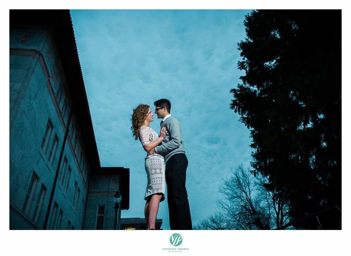 Emory-University-Atlanta-Engagement-Jibran-Leia-Viridian-Images-Photography-photo 24