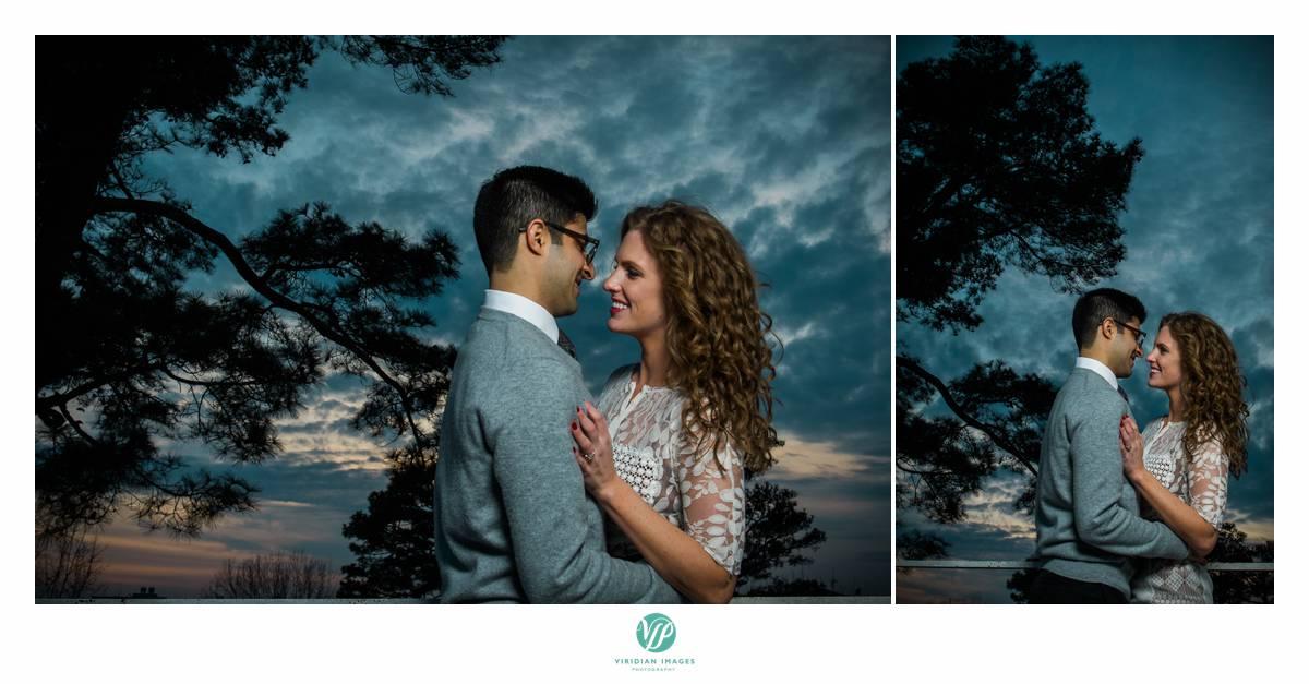 Emory-University-Atlanta-Engagement-Jibran-Leia-Viridian-Images-Photography-photo 25