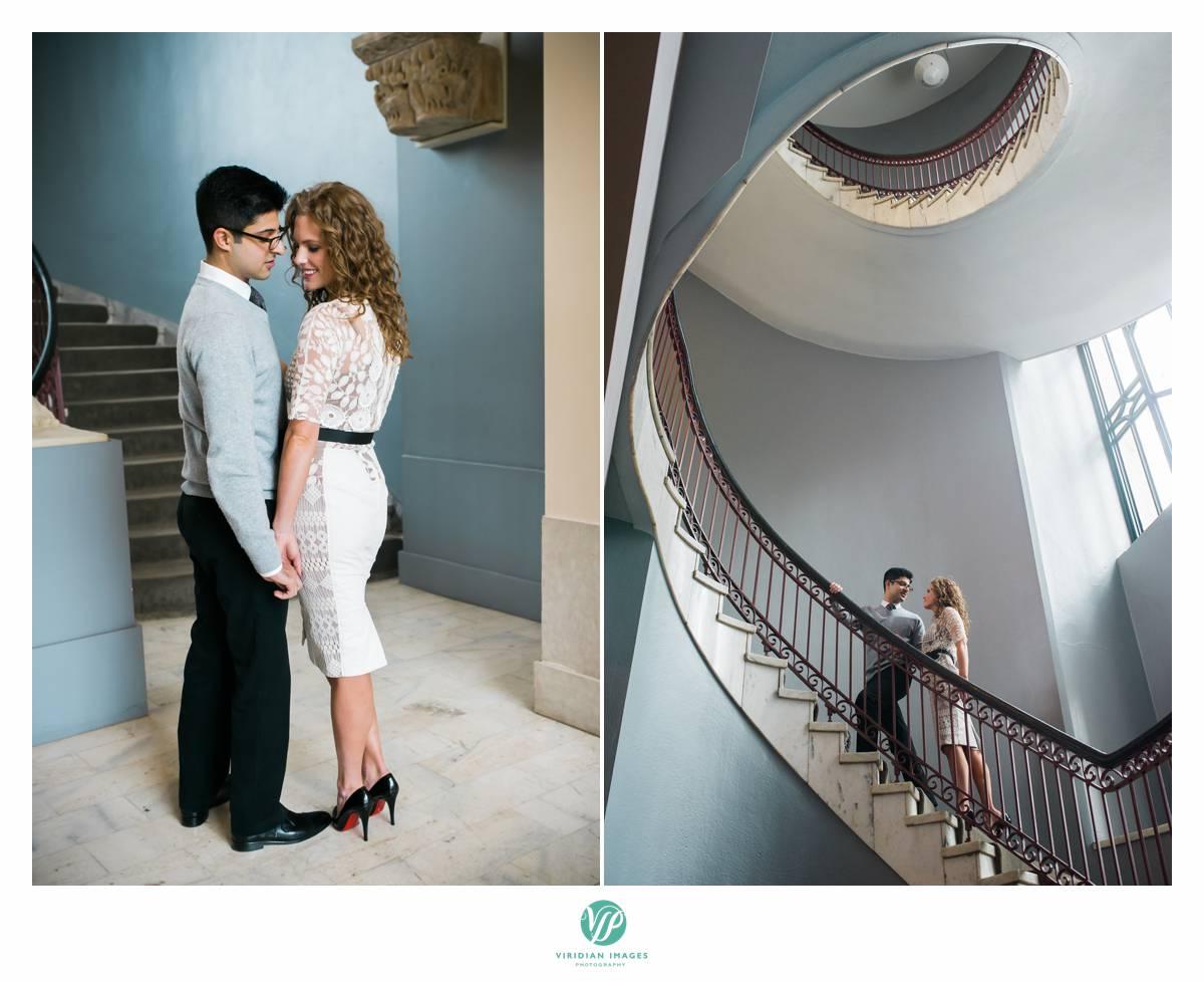 Emory-University-Atlanta-Engagement-Jibran-Leia-Viridian-Images-Photography-photo 3