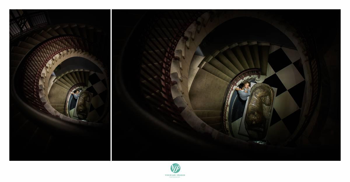 Emory-University-Atlanta-Engagement-Jibran-Leia-Viridian-Images-Photography-photo 4