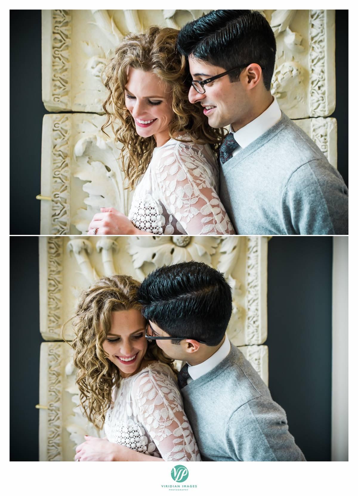 Emory-University-Atlanta-Engagement-Jibran-Leia-Viridian-Images-Photography-photo 5